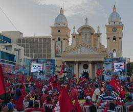 Avanza proceso de elección de presidencias de Comités Municipales en el PRI de Veracruz